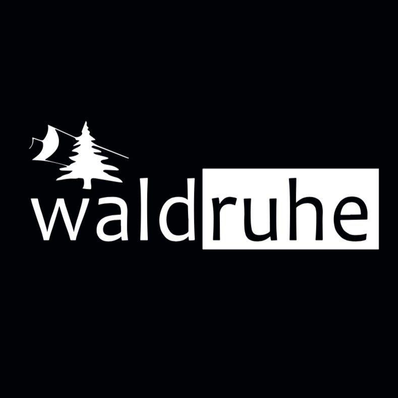 Hotel Waldruhe - Kartitsch